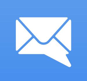 <span>MailTime</span><i>→</i>